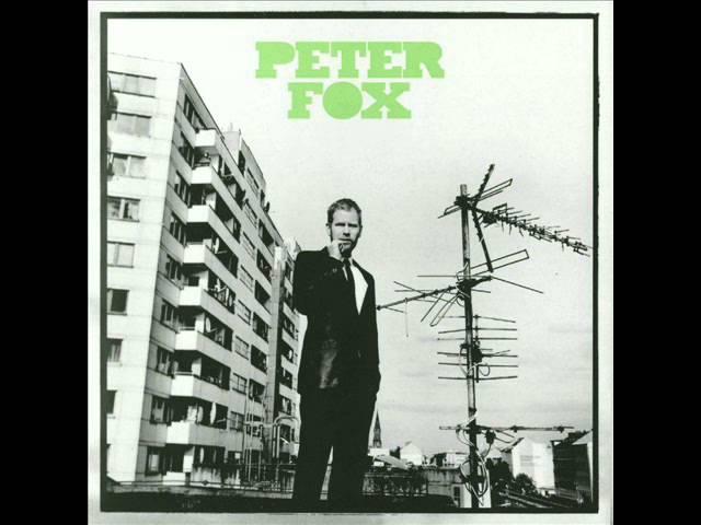 peter-fox-stadtaffe-zakomablablabla
