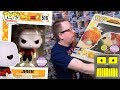 Funko Pop (Mega Epic $1240 Haul) Vaulted Funko Shop Exclusives Collection Of Funko Pops