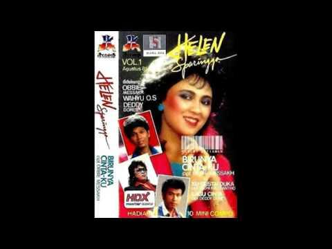 Unduh lagu Helen Sparingga - Lagu Cinta Mp3