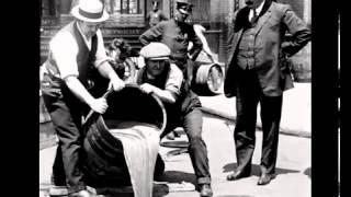 The Progressive Movement and its Racist Eugenics Fabian Roots