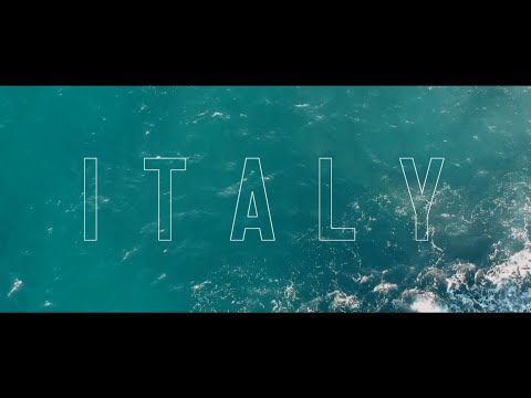 Location Unknown - Italy | Cinematic Travel Video