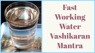 Yakshini Mantra For Any Purpose