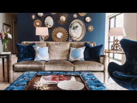 2017 Hottest Home Decor Trends Keelias Top 5 Picks