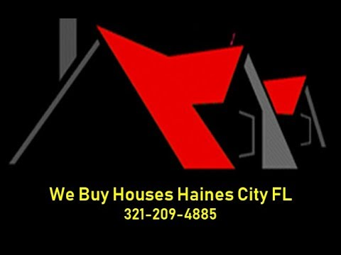 Eviction attorney Tips Haines City Florida 321-209-4885