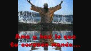 NO ESTOY SOLA - HERMANA GELA