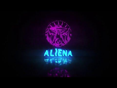 ALIENA - 28 DE DICIEMBRE