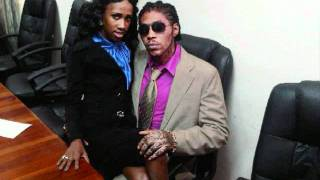 Vybz Kartel Ft Gaza Slim - Love Journey (JULY 2011)