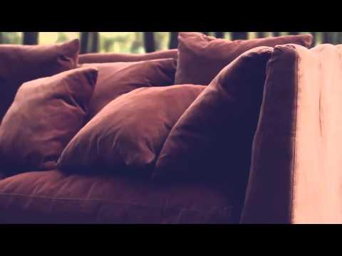 Материалы для обивки дивана, ткани для обивки диванов. Обшивка дивана.