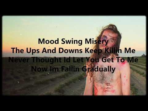 pouya---mood-swing-misery-(ft.-rocci)-lyric-video