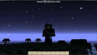 Большой дом для Minecraft 1 7 2