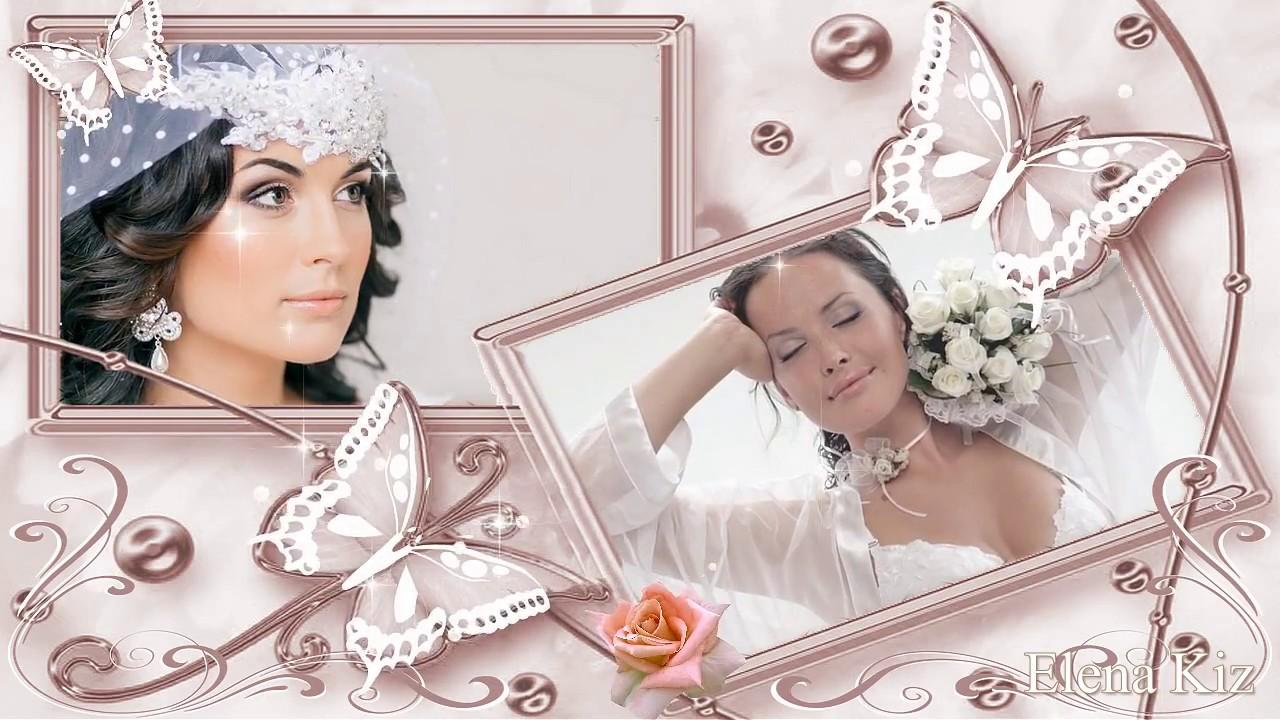Свадебные проекты прошоу продюсер
