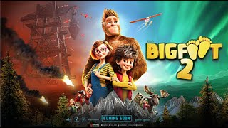 BigFoot 2 | Official Trailer | Coming Soon