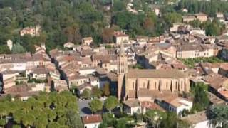 Lisle-sur-Tarn (Spanish)