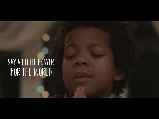 Low Deep T - Pray 4 The World(Remix)