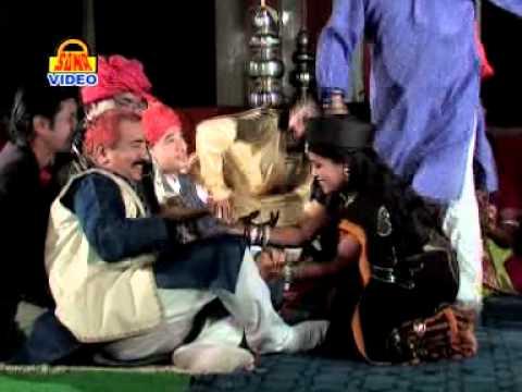Khaiyo khaiyo Masuriya Ki Daal || Superhit Folk Song || By Bablu Maithyuz