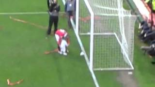 Ngôi Sao - V- ch-ng Rooney hôn nhau n-ng nàn.mp4