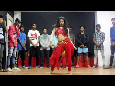 DILBAR  Hot Dance   Nora Fatehi  Neha Kakkar  Choreography  Rishabhpokhriyal@