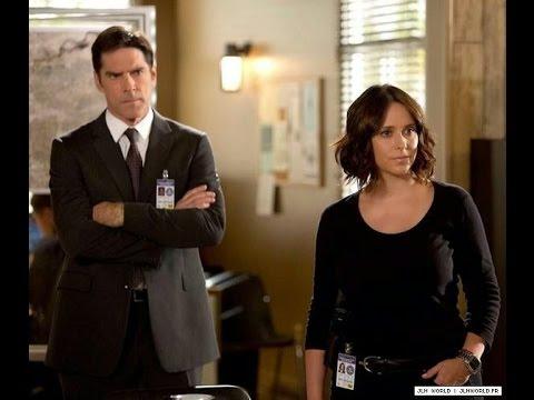 Download Criminal Minds Season 10 Episode 1 ''X'' Promo