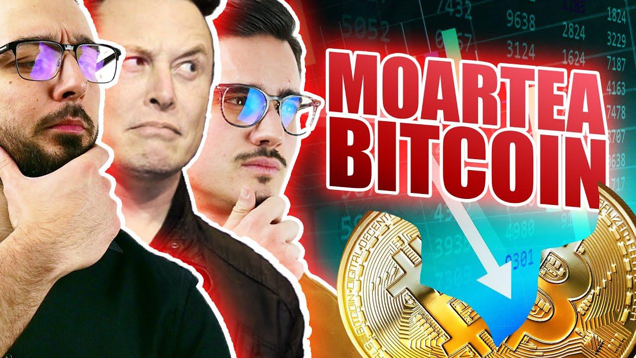 potențial de piață bitcoin)