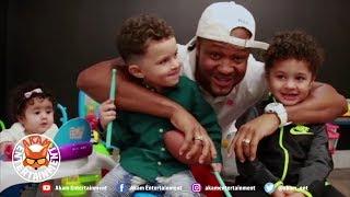 Swatt Ft. Ace Boogie - Good Father [Official Music Video HD]