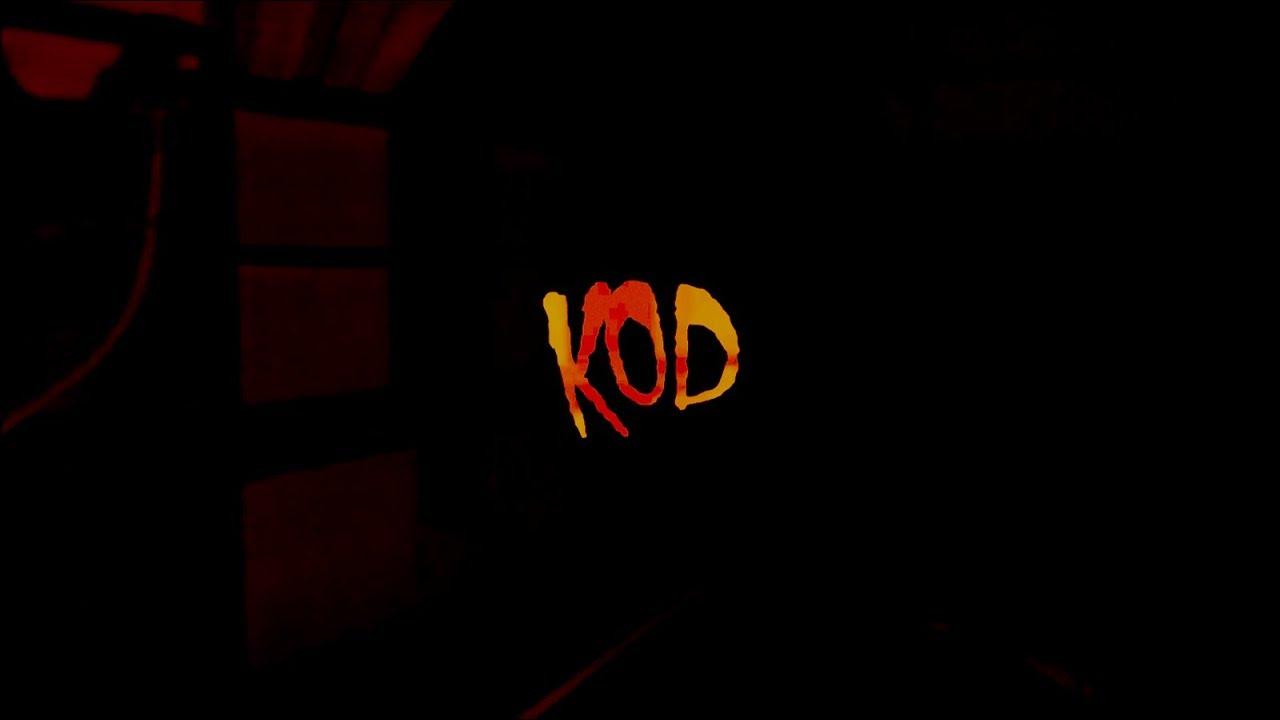 J Cole Friday Night Lights Mixtape