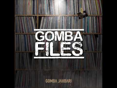 6. Gomba Jahbari - Prende y Pasa