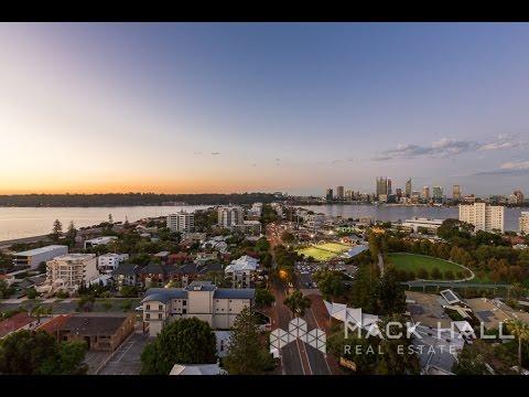 Pinnacle Apartments South Perth