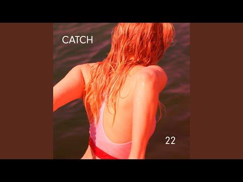 Catch 22 Mp3