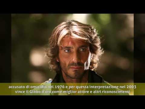 Daniele Liotti - Biografia