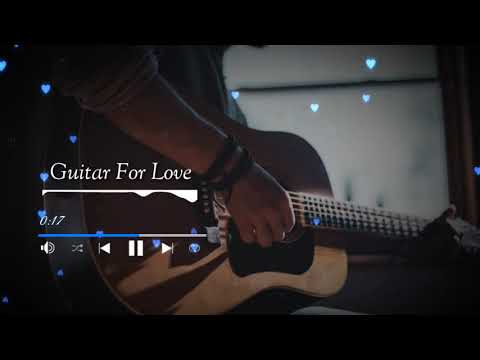 instrument-ringtone-||-guitar-for-love-||-whatsapp-status