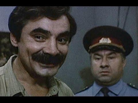 Воздушные пираты (1992) фильм