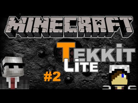 how to play tekkit for free