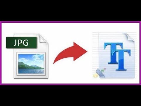 Работа с файлами. Как правильно отправить отсканированные  документы