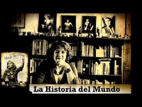 Diana Uribe - Mayo del 68. Seamos realistas, pidamos lo imposible