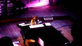 Nautical Twilight - Tori Amos