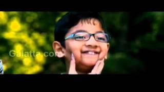 Manmadhan Ambu - 30 Sec Trailer 2
