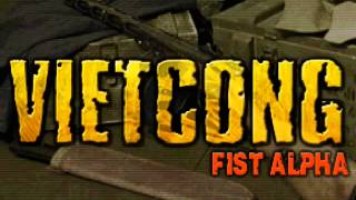 VietCong Theme Music (Best Theme Music Ever!)