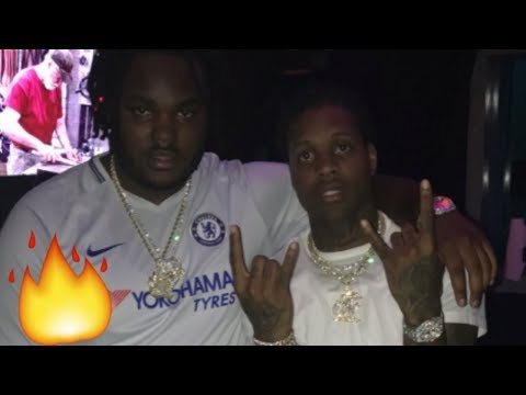 Tee Grizzley ft Lil Durk - Chicago & Detroit (NEW SONG snippet)