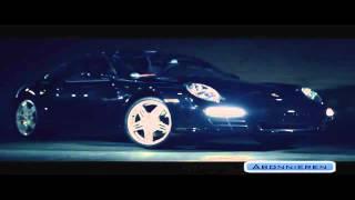 Farid Bang DER LETZTE TAG DEINES LEBENS - INTRO  [ OFFICIAL HD Video ]