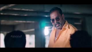 Superhit Tamil suspense Thriller movie | New upload Tamil full HD 1080 thriller movie