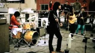 斉藤和義 - ずっと好きだった <MUSIC VIDEO Short.> thumbnail