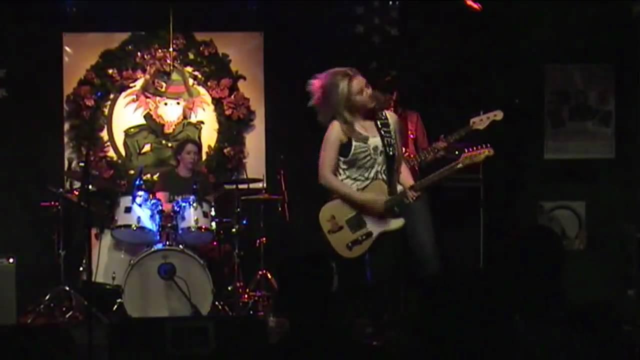 joanne-shaw-taylor-white-sugar-livegigvideo1