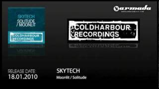 Skytech - Moonlit (CLHR084)