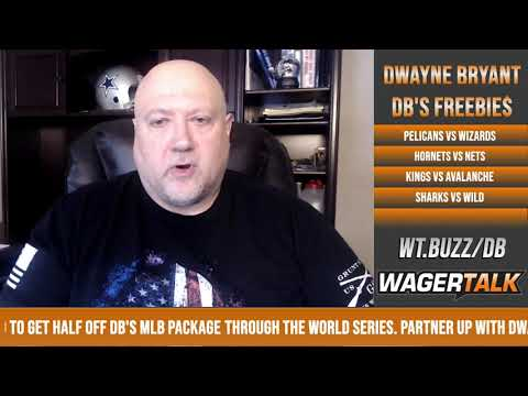Sports Betting Trends and Angles | Profitable NBA and NHL Betting Angles | DB's Freebies | April 16