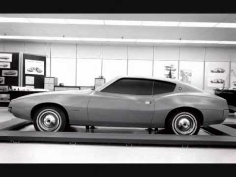1971 amc javelin proto type in studio kenosha wi youtube for 4 estrellas salon kenosha wi