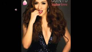 Ikaw Ang Aking Mundo by Angeline Quinto