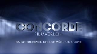 Concorde Filmverleih (2008)