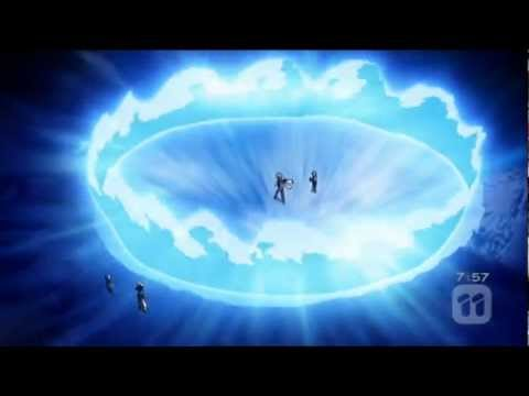 Beyblade Metal Masters episode 51 Galaxy Heart English Dubbed