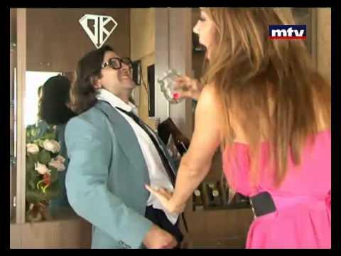 Ktir Salbeh 21/05/2012