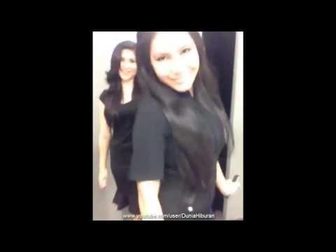 Anzalna Nasir - Show Me What You Got!
